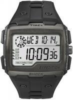 Zegarek Timex TW4B02500