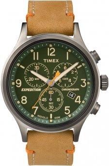 Zegarek męski Timex TW4B04400