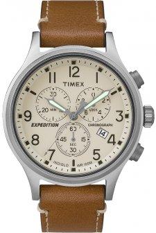 Zegarek męski Timex TW4B09200