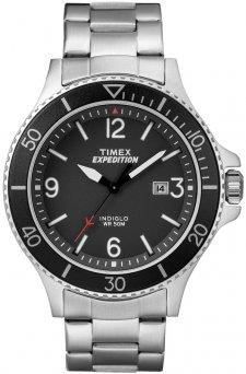 Zegarek męski Timex TW4B10900