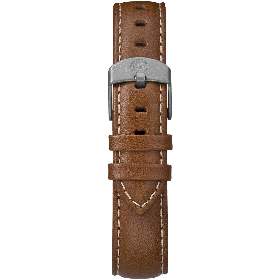 Zegarek męski Timex expedition TW4B11100 - duże 2
