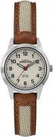 Zegarek damski Timex expedition TW4B11900 - duże 1