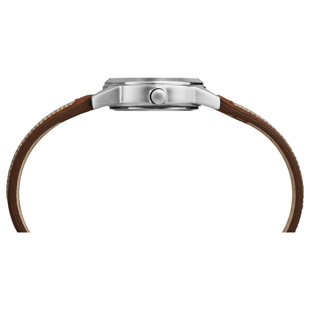 Zegarek damski Timex expedition TW4B11900 - duże 2