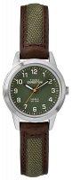 Zegarek Timex TW4B12000