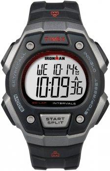 Zegarek damski Timex TW5K85900