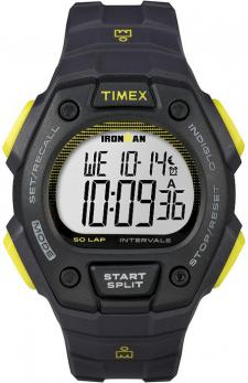 Zegarek damski Timex TW5K86100