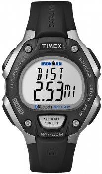 Zegarek męski Timex TW5K86300