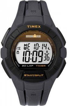 Zegarek męski Timex TW5K95600