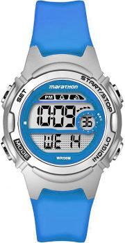 Zegarek  Timex TW5K96900