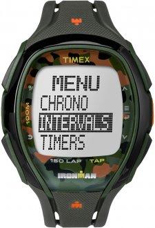 Zegarek męski Timex TW5M01000