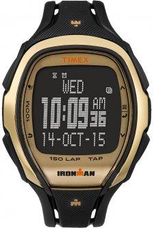 Zegarek męski Timex TW5M05900-POWYSTAWOWY