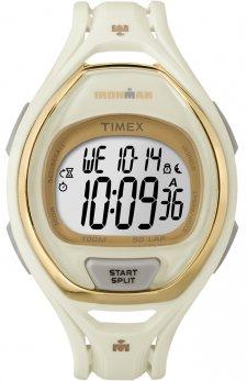 Zegarek damski Timex TW5M06100