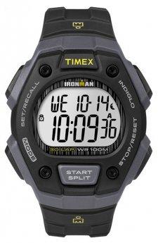 Zegarek męski Timex TW5M09500
