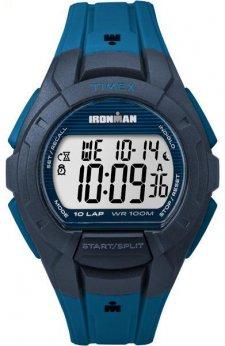 Zegarek męski Timex TW5M11400