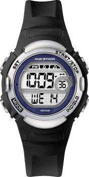 Zegarek damski Timex TW5M14300