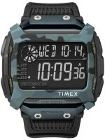 Zegarek Timex TW5M18200