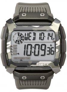Zegarek  męski Timex TW5M18300