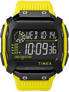 Zegarek męski Timex TW5M18500