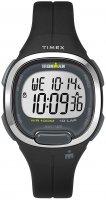 Zegarek Timex TW5M19600
