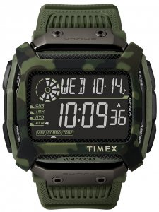 Zegarek męski Timex TW5M20400