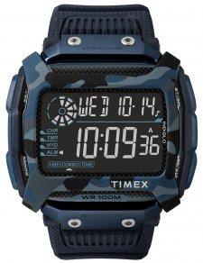 Zegarek męski Timex TW5M20500