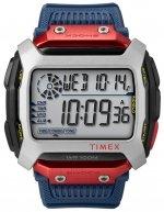 Zegarek Timex TW5M20800