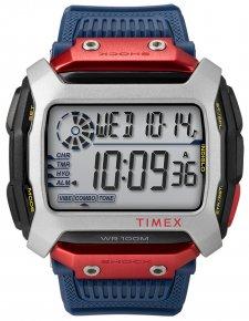 Zegarek męski Timex TW5M20800
