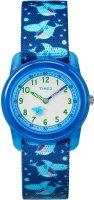 Zegarek Timex TW7C13500