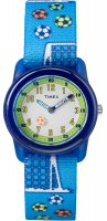 Zegarek Timex TW7C16500