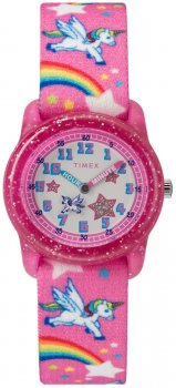 Zegarek damski Timex TW7C25500