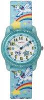Zegarek Timex TW7C25600
