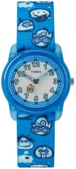 product dla dzieci Timex TW7C25700