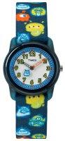 Zegarek Timex TW7C25800