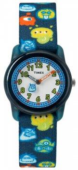 Zegarek męski Timex TW7C25800