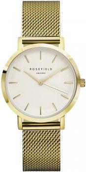 Zegarek damski Rosefield TWG-T51
