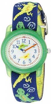 Zegarek dla dzieci Timex TWG014900