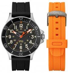 Zegarek  męski Timex TWG017900