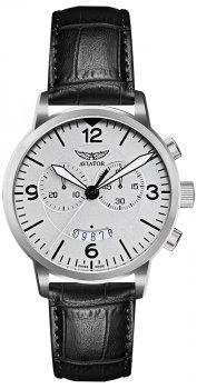 Zegarek męski Aviator V.2.13.0.075.4