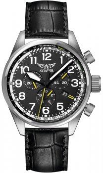 Zegarek męski Aviator V.2.25.0.169.4