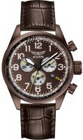 Zegarek Aviator V.2.25.8.172.4
