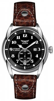 Zegarek męski Aviator V.3.07.0.081.4