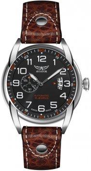 Zegarek męski Aviator V.3.18.0.100.4