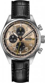 Zegarek męski Aviator V.4.26.0.177.4