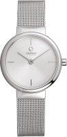 Zegarek Obaku Denmark V153LCIMC