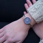 Zegarek damski Obaku Denmark slim V183LXVNSV - duże 4