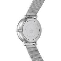 Zegarek damski Obaku Denmark slim V186LXCWMC - duże 7