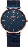 Zegarek Obaku Denmark V197GXVLML1