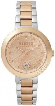 Zegarek damski Versus Versace VSP370617