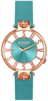 Zegarek damski Versus Versace VSP490418