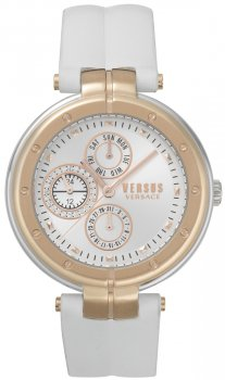 Zegarek damski Versus Versace VSP500318